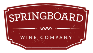 springboard-red-badge-logo