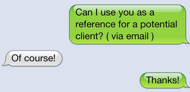 CLIENT-REFERENCE-TEXT